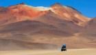 Desierto de Atacama: las sorpresas de un destino imperdible