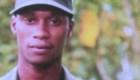 """La muerte de alias """"Guacho"""": cayó en combates en Tumaco, Nariño"""