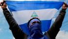¿Podría el Nica Act ayudar a que Nicaragua salga de su crisis sociopolítica?