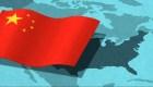 Osmín Martínez: Continúa la guerra comercial entre EE.UU. y China