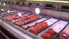 Retiran 5.1 millones de libras de carne de res por posible salmonela