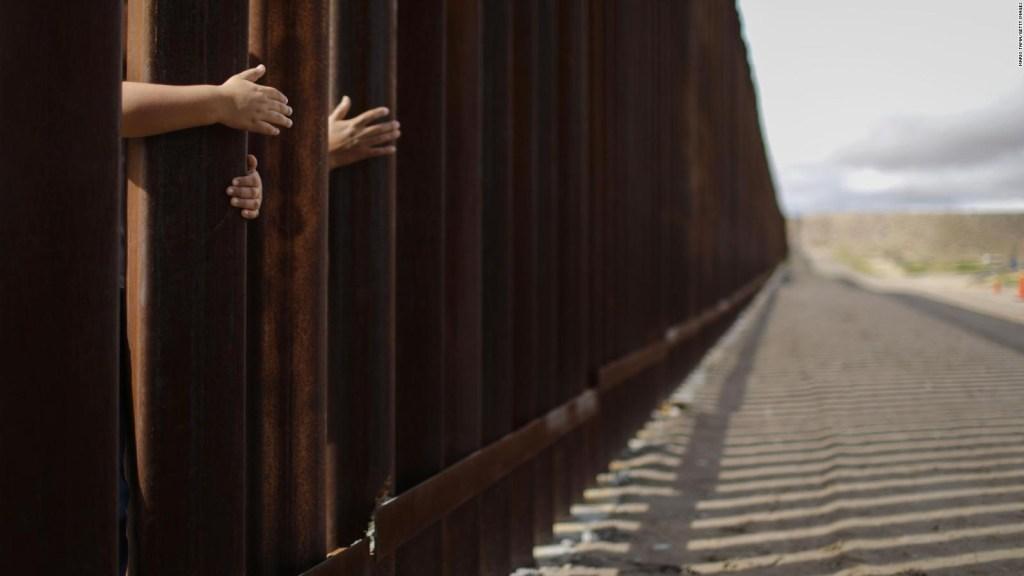 EE.UU.: la inmigración en números