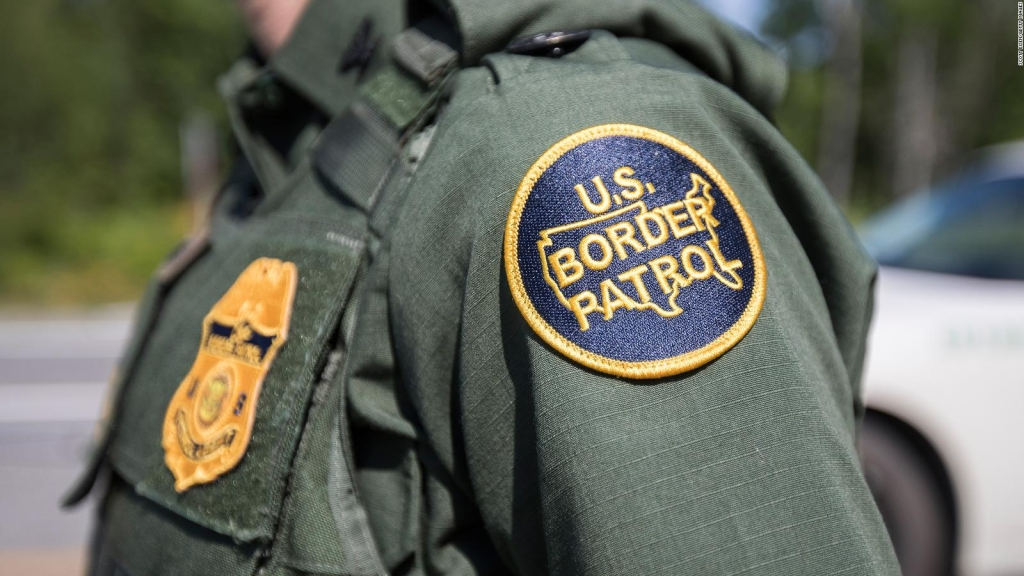 #MinutoCNN: Niña guatemalteca muere en custodia de autoridades de EE.UU.
