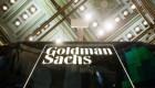¿Por qué Malasia acusa a Goldman Sachs de fraude?