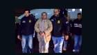 Un jurado escucha por primera vez el relato de operaciones delictivas del Chapo Guzmán