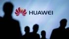 Crece la revuelta global contra la líder china Huawei