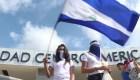 """Juan Carlos Arce: """"En esta etapa de la represión los defensores de derechos humanos estamos siendo perseguidos"""""""