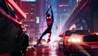 """Spider-Man: Into the Spider-Verse"" llega al cine"
