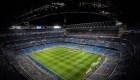 El mundo se prepara para la final de la Copa Libertadores