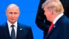 ¿Cuánto sabía Trump del proyecto de la torre en Moscú?