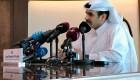 Qatar se retira de la OPEP, ¿afectará esto los precios del combustible?