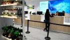 Ikea abrirá pequeñas tiendas