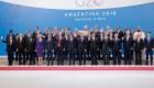 ¿Para qué sirvió el G20 en Argentina?