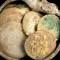 Lo que revela este tesoro de 900 años hallado en Israel