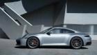 Conoce el nuevo 2020 Porsche 911