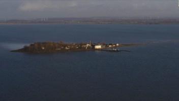Dinamarca hace una reforma en política migratoria para el 2019