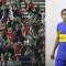 Final Copa Libertadores: ¿qué piensan desde Boca Juniors y River Plate?