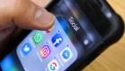 ¿Cómo afectan las redes sociales en nuestra atención?