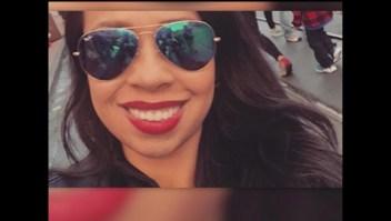 Un sospechoso detenido por la muerte de Carla Stefaniak