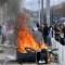 Gobierno francés anula la tasa de los carburantes para que cesen las protestas
