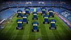 ¿Cómo será la formación de Boca Juniors?