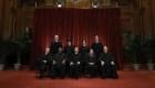 Juez falla en contra de restricción de asilos