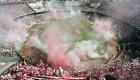 Palabras curiosas del superclásico Boca Juniors River Plate