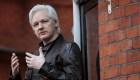 Narváez: Ecuador ya no protege a Julian Assange