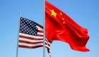 China-EE.UU. ¿cómo interpretar los mensajes?