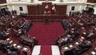 Perú: ¿perseguidos por investigar?