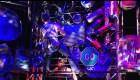 El espectáculo 'STOMP' de Nueva York celebra su 25 aniversario