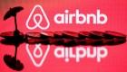 Airbnb recauda US$ 1.000 millones en impuestos