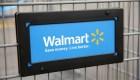 Walmart implementa nueva estrategia tecnológica