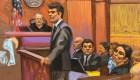 Juicio al Chapo: las revelaciones de Tirso Martínez