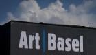 Art Basel, ¿qué exhibe este año?