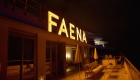 ¿Cómo hizo Alan Faena para crear un distrito que lleva su nombre en dos ciudades?