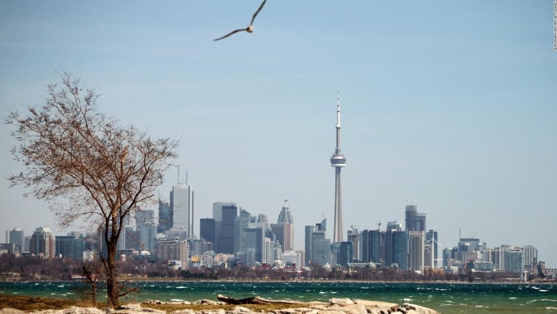 Conoce las ciudades más seguras del mundo