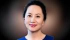 Crece controversia por el arresto de Meng Wanzhou