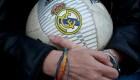 Real Madrid legendario: obtuvo su tercer Mundial de Clubes consecutivo