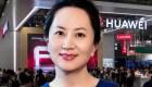 Los problemas de Huawei y el arresto de su vicepresidenta Meng Wanzhou