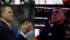 El legado de Gerardo Martino en la MLS y el aporte de Giovanni Savarese