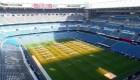 La expectativa de la final de la Copa Libertadores en España