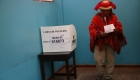 Vizcarra sobre referéndum: Ha ganado el pueblo de Perú