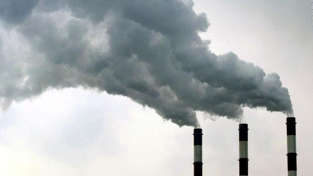 Tres mitos sobre el cambio climático