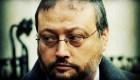 "#MinutoCNN: ""No puedo respirar"", las últimas palabras de Jamal Khashoggi"