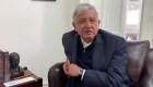 Poder Judicial rechaza bajar salarios de altos funcionarios