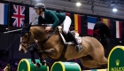 Minuto Rolex: La gran actuación de Steve Guerdat en Ginebra