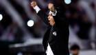 Conoce el historial del director técnico Marcelo Gallardo con River Plate