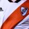 River Plate: conoce los equipos de Sudamérica con más títulos internacionales