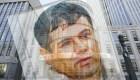 Prevén más confesiones explosivas en el juicio al Chapo